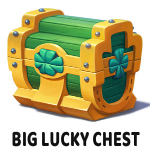 Big Lucky Chests